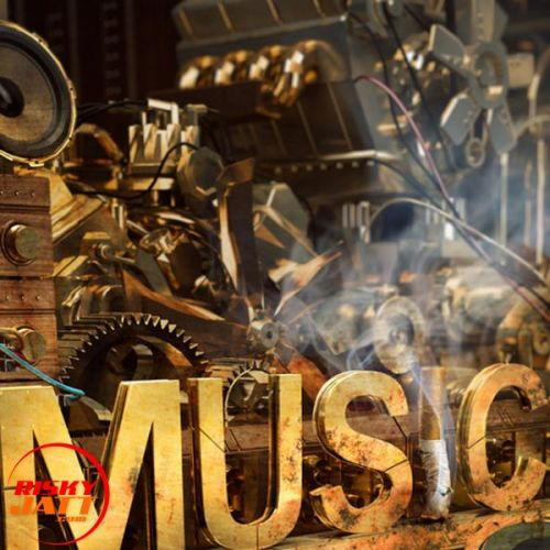 Orchestral Music Theme Yuv-E Mp3 Song Download