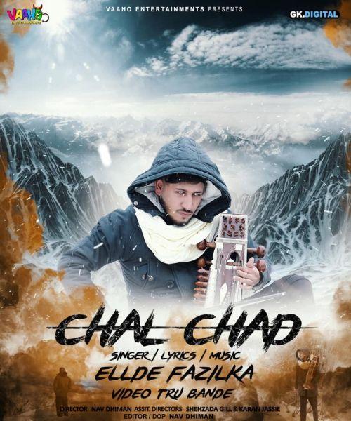 Chal Chad Ellde Fazilka Mp3 Song Download