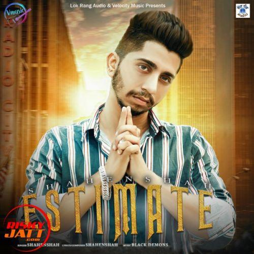 Estimate Shahenshah Mp3 Song Download