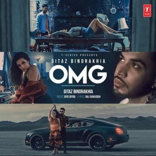 OMG Gitaz Bindrakhia Mp3 Song Download
