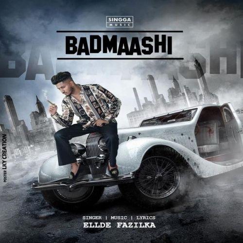 Badmaashi Ellde Fazilka Mp3 Song Download