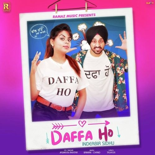 Daffa Ho Inderbir Sidhu, Jasmeen Akhtar Mp3 Song Download
