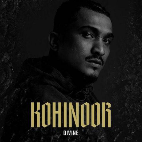 Kohinoor Divine Mp3 Song Download