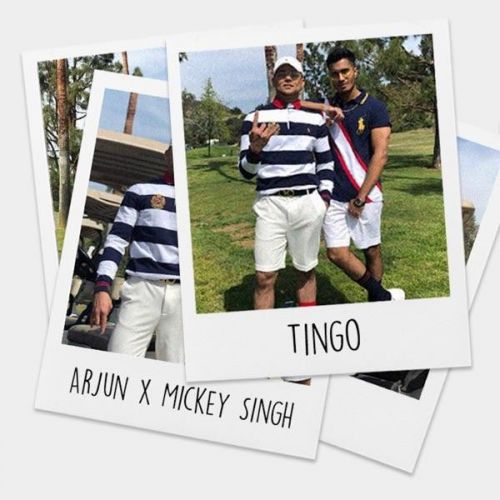 Tingo Arjun, Mickey Singh Mp3 Song Download