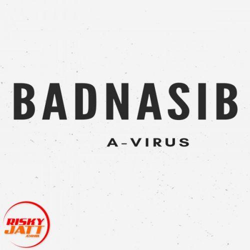 Badnasib A-Virus Mp3 Song Download