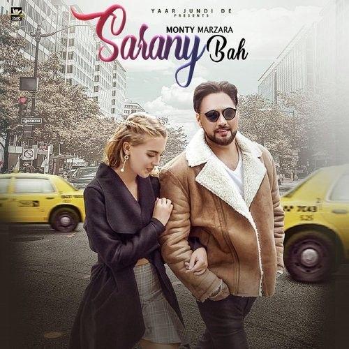 Sarany Bah Monty Marzara Mp3 Song Download
