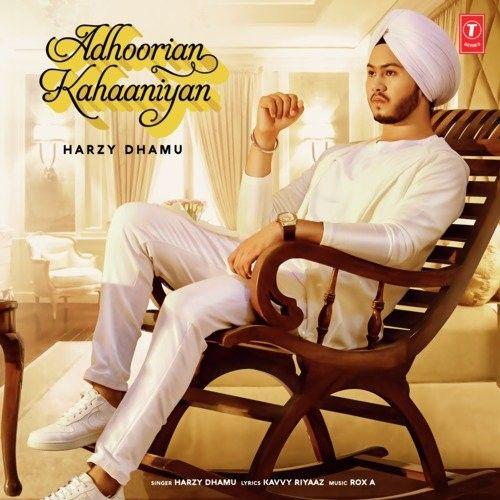 Adhoorian Kahaaniyan Harzy Dhamu Mp3 Song Download