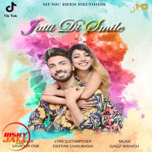 Jatti Di Smile Saviour Dsb Mp3 Song Download