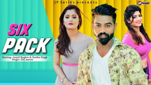 Six Pack Raj Mawar, Sandeep Surila mp3 song download, Six Pack Raj Mawar, Sandeep Surila full album mp3 song