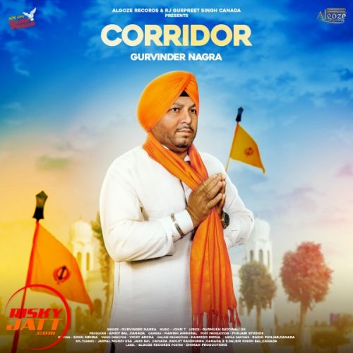 Corridor Gurvinder Nagra Mp3 Song