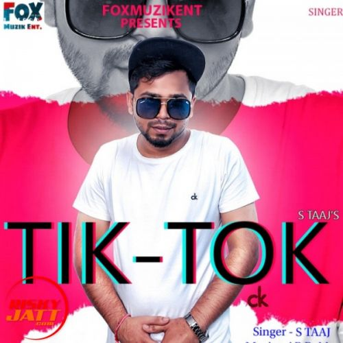 Tiktok S Taaj mp3 song download, Tiktok S Taaj full album mp3 song