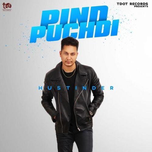 Pind Puchdi Hustinder Mp3 Song Download