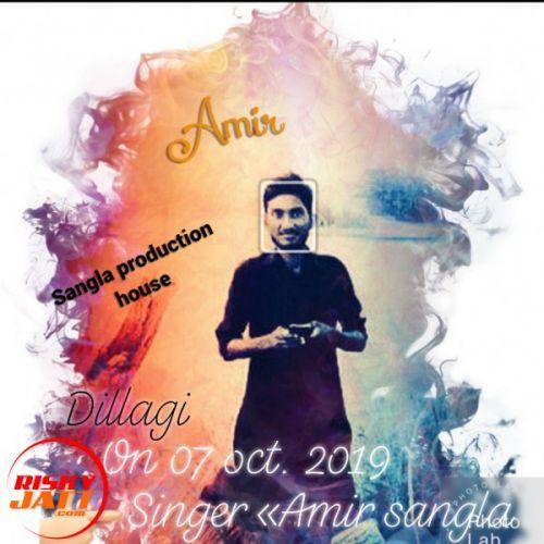 Dillagi Amir Sangla mp3 song download, Dillagi Amir Sangla full album mp3 song