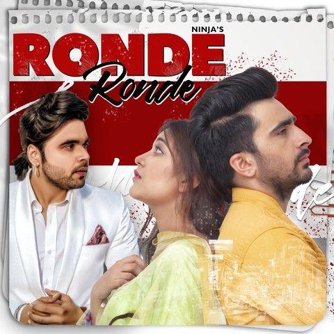 Ronde Ronde (Unni Ikki) Ninja mp3 song download, Ronde Ronde (Unni Ikki) Ninja full album mp3 song