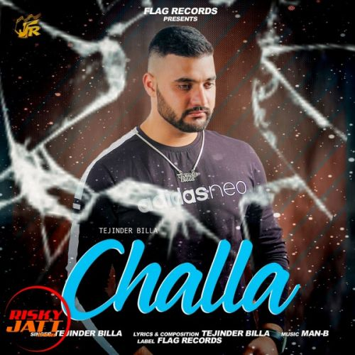 Challa Tejinder Billa Mp3 Song Download