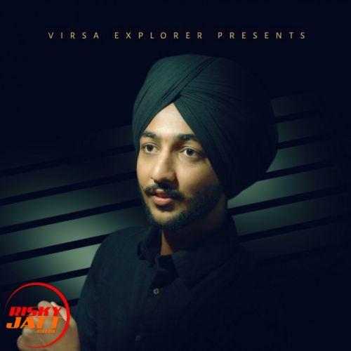 Daru Vi Nhi Pindi Honey Rehal Mp3 Song Download