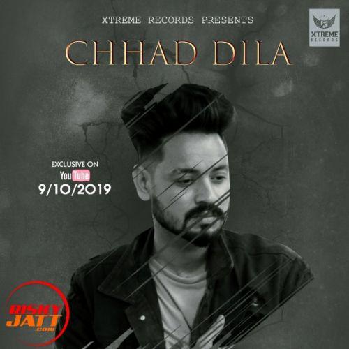 Chhad Dila Meet Mp3 Song Download