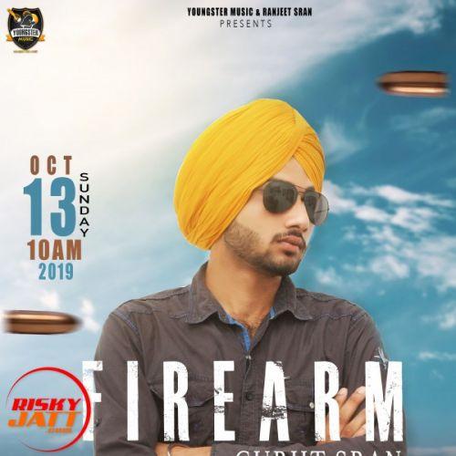 Firearm Gurjit Sran Mp3 Song Download