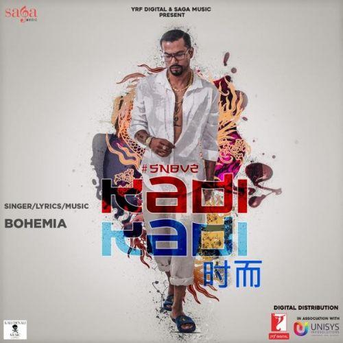 Kadi Kadi Bohemia mp3 song download, Kadi Kadi Bohemia full album mp3 song