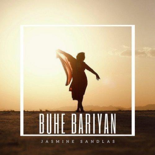 Buhe Bariyan Jasmine Sandlas Mp3 Song Download