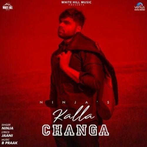 Kalla Changa Ninja mp3 song download, Kalla Changa Ninja full album mp3 song