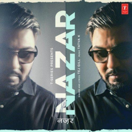 Nazar Tej Gill mp3 song download, Nazar Tej Gill full album mp3 song