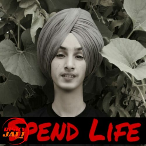 Spend Time A Jay Padda mp3 song download, Spend Time A Jay Padda full album mp3 song