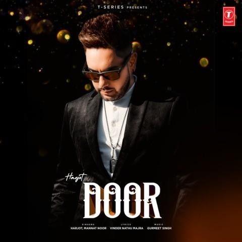 Door Harjot, Mannat Noor mp3 song download, Door Harjot, Mannat Noor full album mp3 song