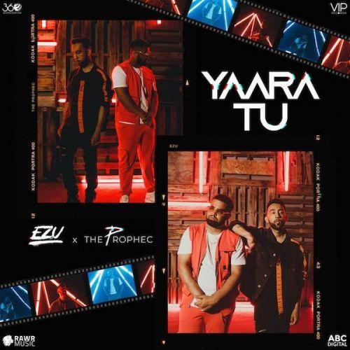Yaara Tu Ezu Mp3 Song Download