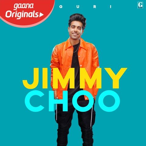 Jimmy Choo Guri Mp3 Song Download