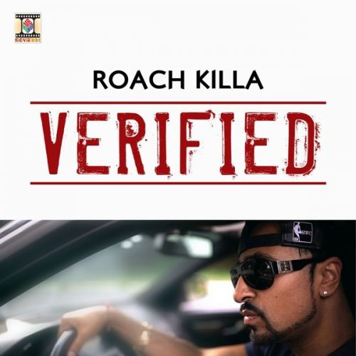 Verified By Roach Killa, Naseebo Lal and others... full album mp3 free download