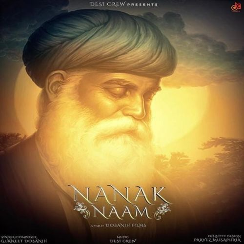 Nanak Naam Gurneet Dosanjh Mp3 Song Download