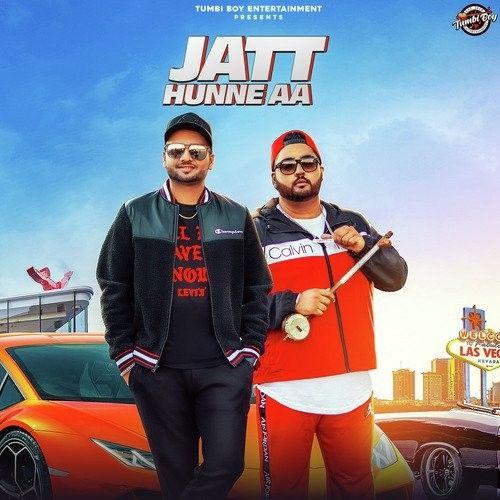 Jatt Hunne Aa Harry Randhawa Mp3 Song Download