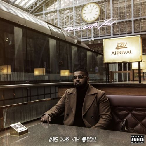 Arrival By Ezu, Raxstar and others... full album mp3 free download