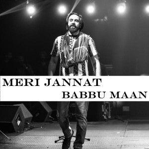 Meri Jannat by Babbu Maan