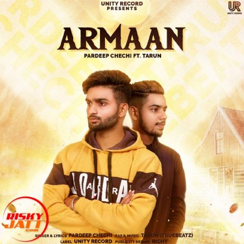 Armaan Pardeep Chechi, Tarun Mp3 Song Download