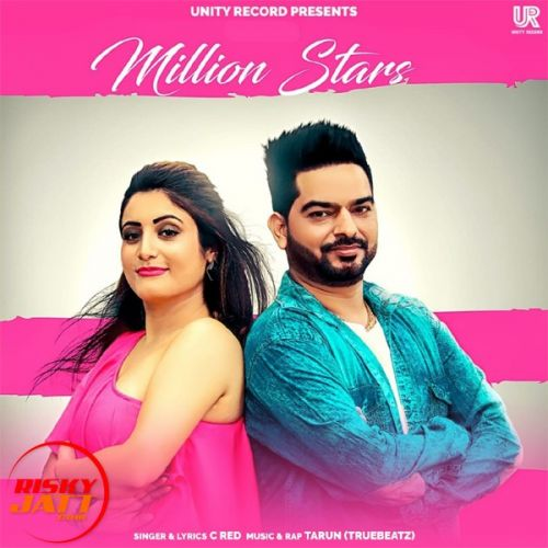 Million Star C Red Mp3 Song Download