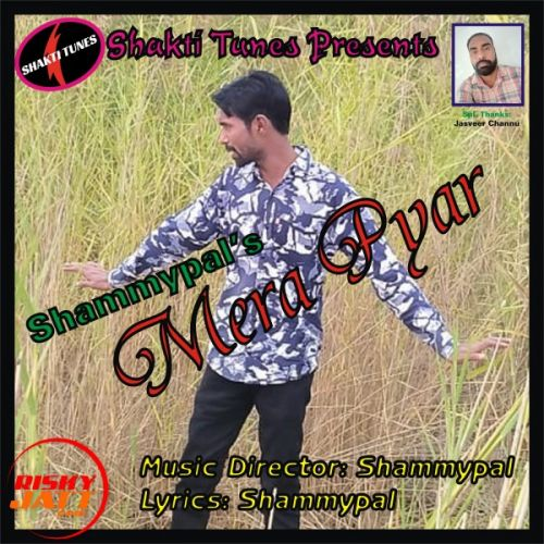 Mera pyar Shammypal mp3 song download, Mera pyar Shammypal full album mp3 song