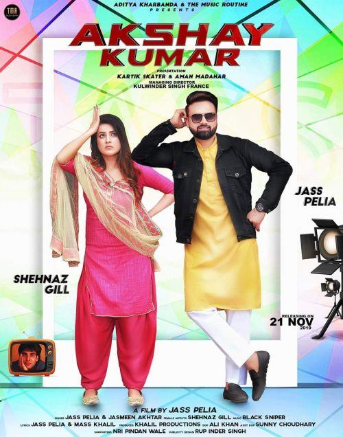 Akshay Kumar Jass Pelia, Jasmeen Akhtar mp3 song download, Akshay Kumar Jass Pelia, Jasmeen Akhtar full album mp3 song