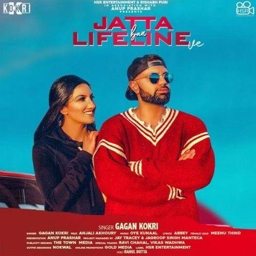Jatta Ban Lifeline Ve Gagan Kokri Mp3 Song Download