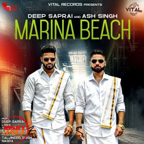 Marina Beach Deep Saprai Mp3 Song Download