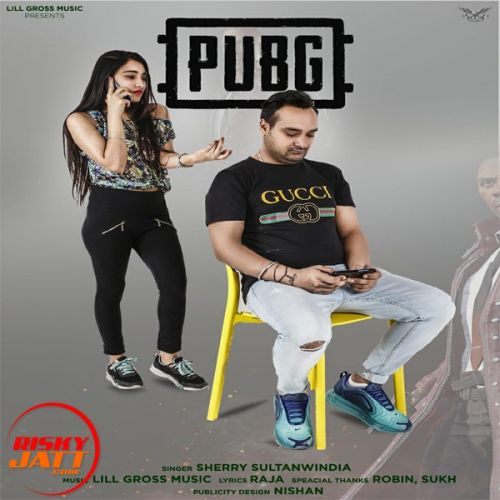 Pubg Sherry Sultanwindia Mp3 Song Download