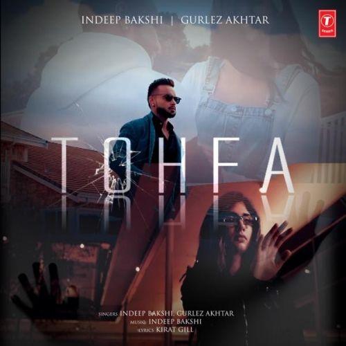 Tohfa Indeep Bakshi Mp3 Song Download