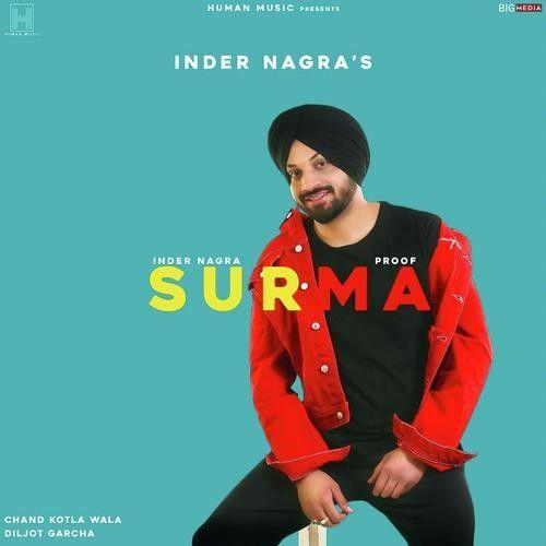 Surma Inder Nagra Mp3 Song Download