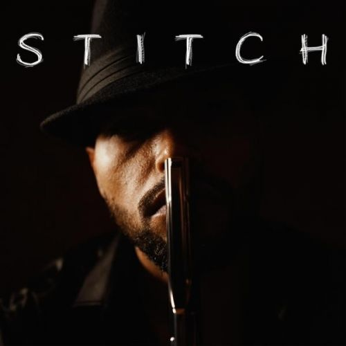 Stitch Binnie Ranu, Laeeiq Mp3 Song Download