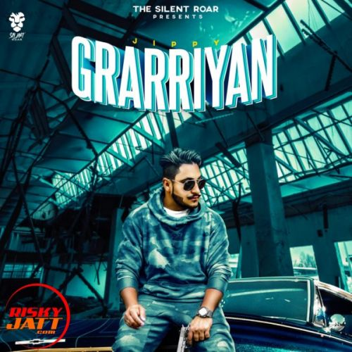 Grarriyan Jippy Mp3 Song Download