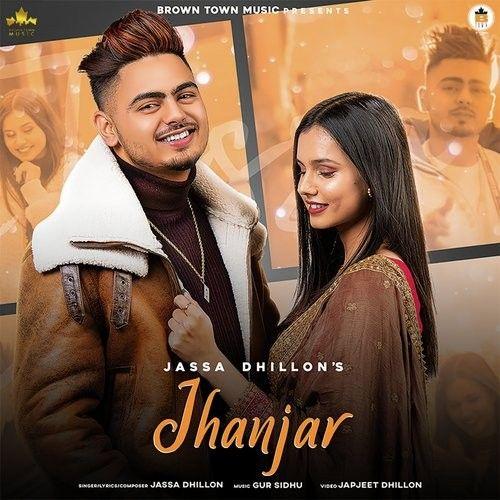 Jhanjar Jassa Dhillon mp3 song download, Jhanjar Jassa Dhillon full album mp3 song
