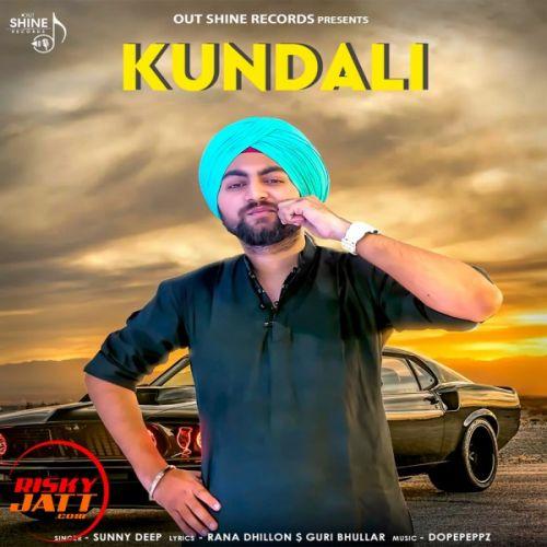 Kundli Sunnydeep Mp3 Song Download