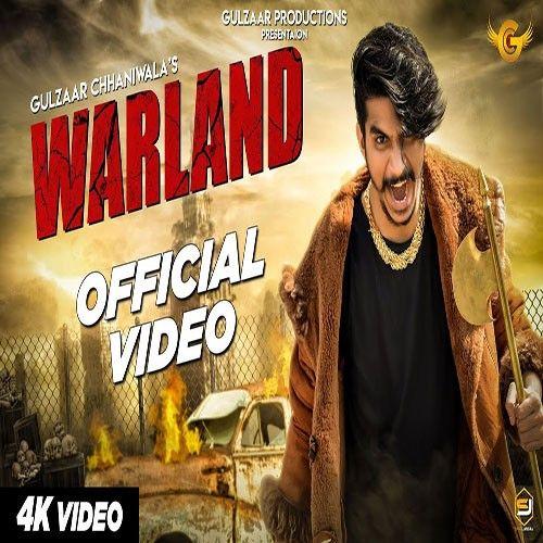 Warland Gulzaar Chhaniwala Mp3 Song
