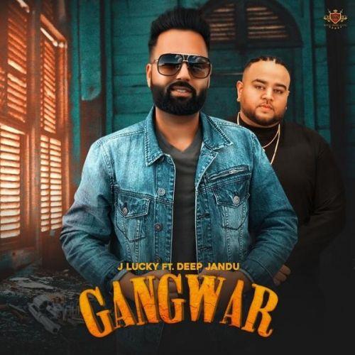 Gangwar J Lucky Mp3 Song Download